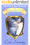 Coils of Eternity: A Threads of Fate Novella (The Legends of Dhanen'Mar)