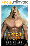 Hands of Fate (Veredian Chronicles Book 5)