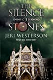The Silence of Stones (A Crispin Guest Medieval Noir Mystery)