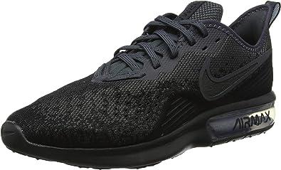 nike air max sequent 4 running shoes off 69% - bonyadroudaki.com