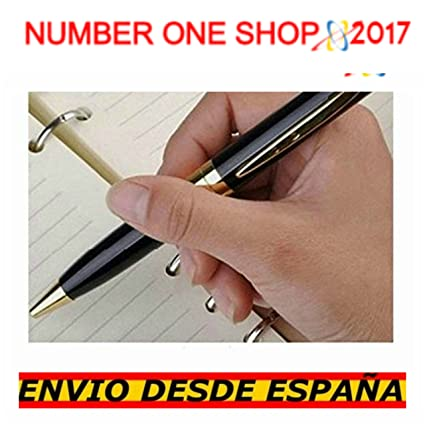-Thenumberoneshop-BOLI MINI CAMARA ESPIA