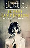 Ik heet Lucy Barton