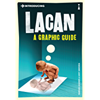Introducing Lacan: A Graphic Guide (Introducing...) (English Edition)