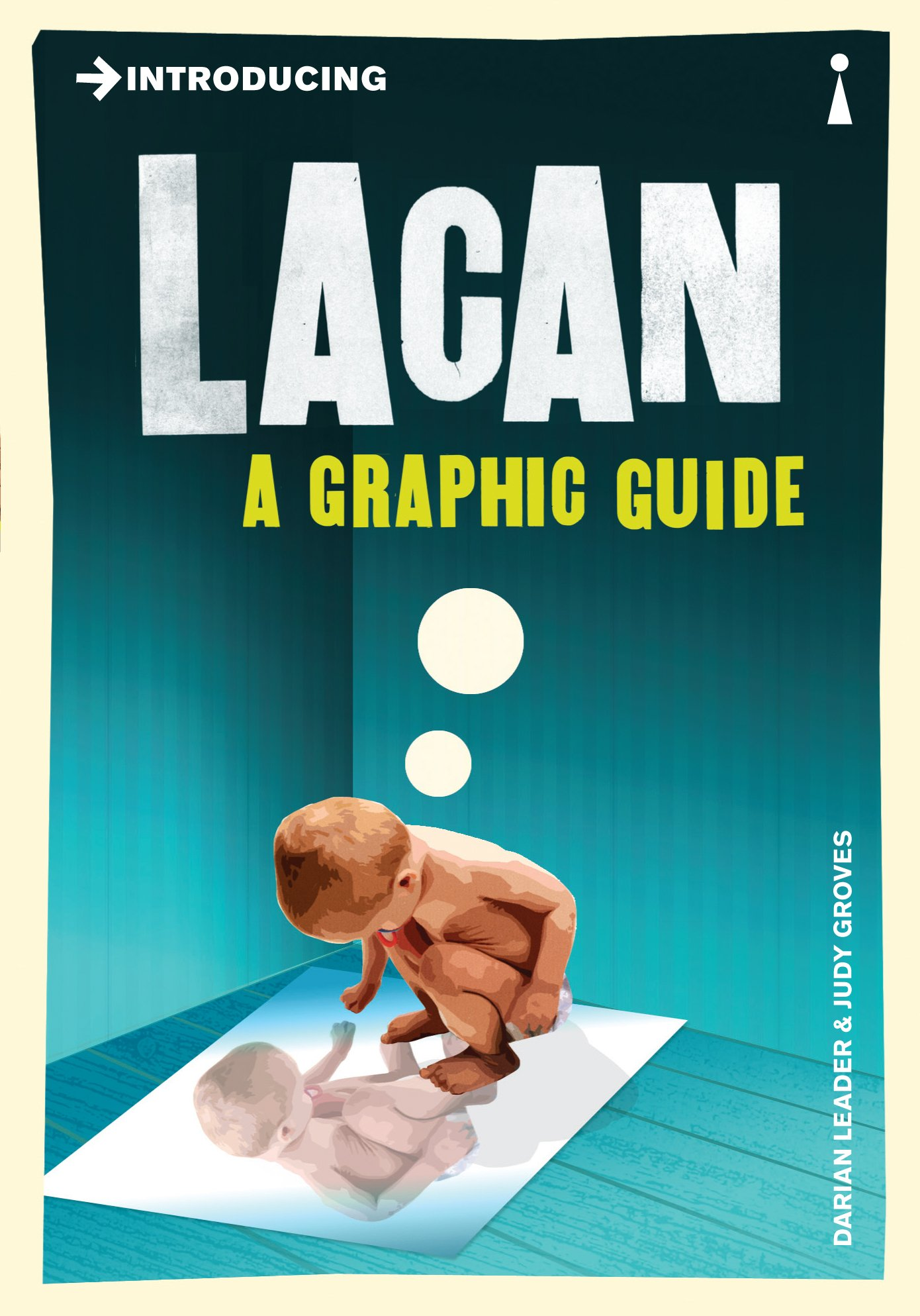 Download Introducing Lacan: A Graphic Guide pdf epub