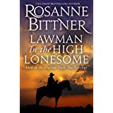 Lawman in the High Lonesome (Outlaw Trail Book 2)
