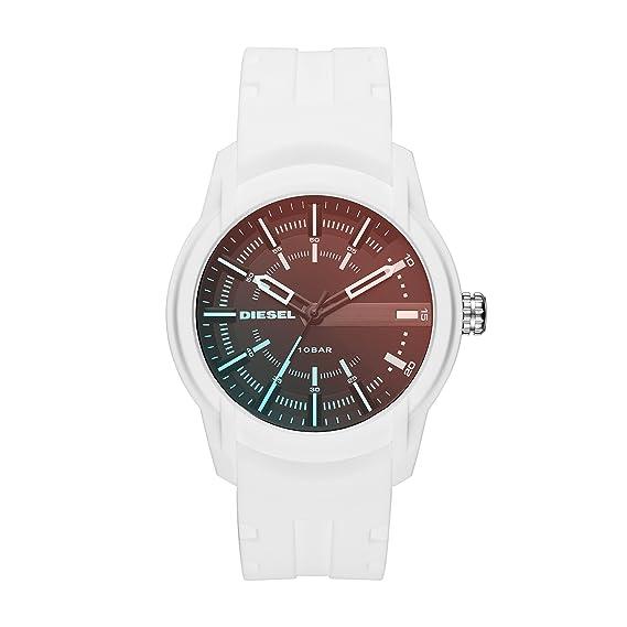 Reloj Diesel - Hombre DZ1818