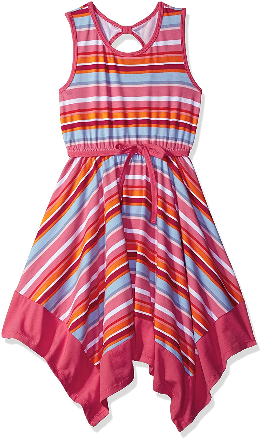 89a0872c759 Summer Dresses For Girls Bonniejeandresses.in - Gomes Weine AG