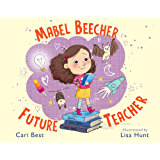 Mabel Beecher: Future Teacher