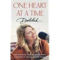 Once Heart At A Time: The Inspiring Journey