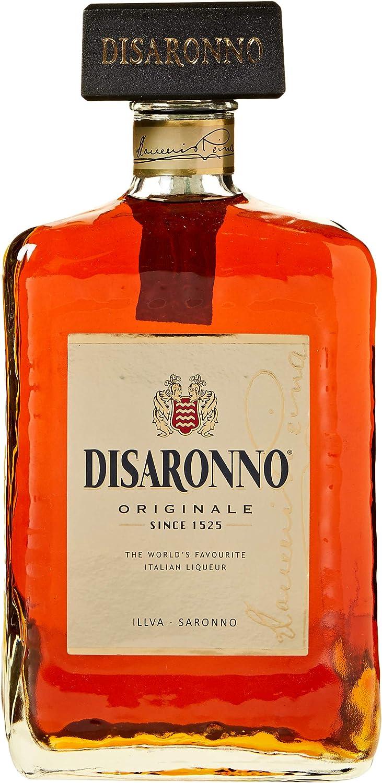 Amaretto di Saronno liquore alle mandorle - 700 ml 3-AM-003-28