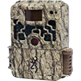 Browning Strike Force HD Camera, Camouflage