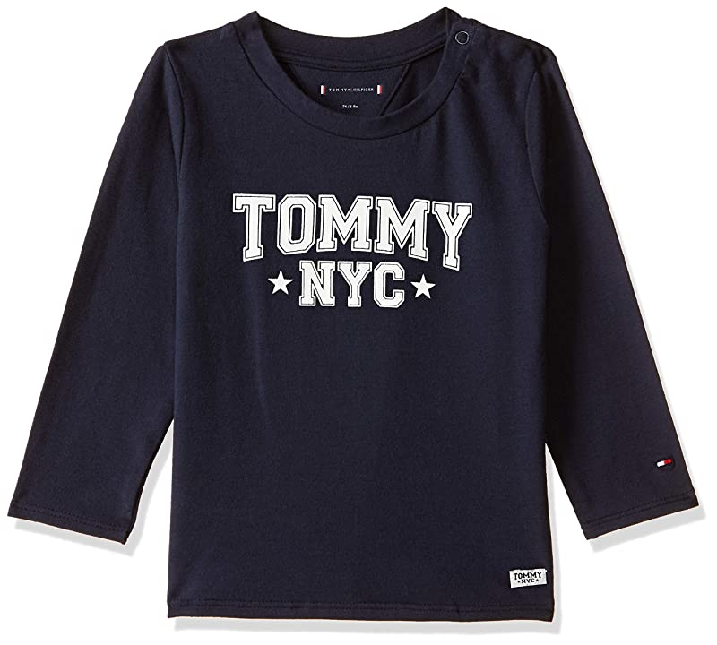 Tommy Hilfiger Clothing Minimum 75% off from INR 286 at Amazon