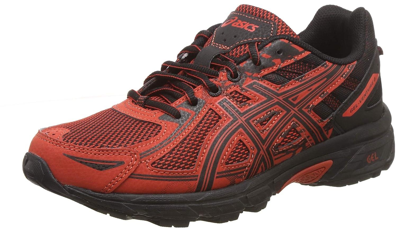 ASICS Men's Trail Running Shoes