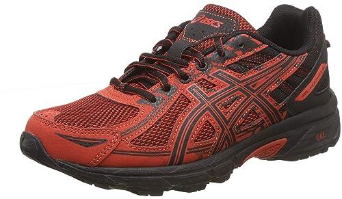 asics stormer 2 donna's running scarpe aw18