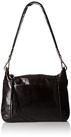 c49f954fe8 HOBO Vintage Cydney Handbag Shoulder Bag