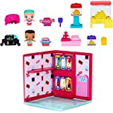My Mini MixieQ's Candy Shop Mini Room