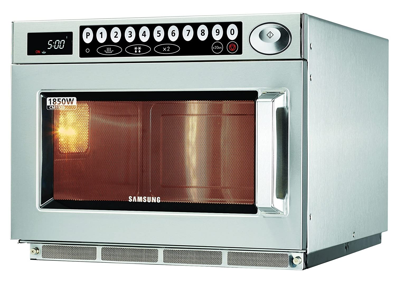 Samsung 380 – 1045 Microondas Horno Modelo cm1929 a, 26 L, 3200 W ...