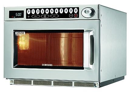 Samsung 380 – 1045 Microondas Horno Modelo cm1929 a, 26 L, 3200 W