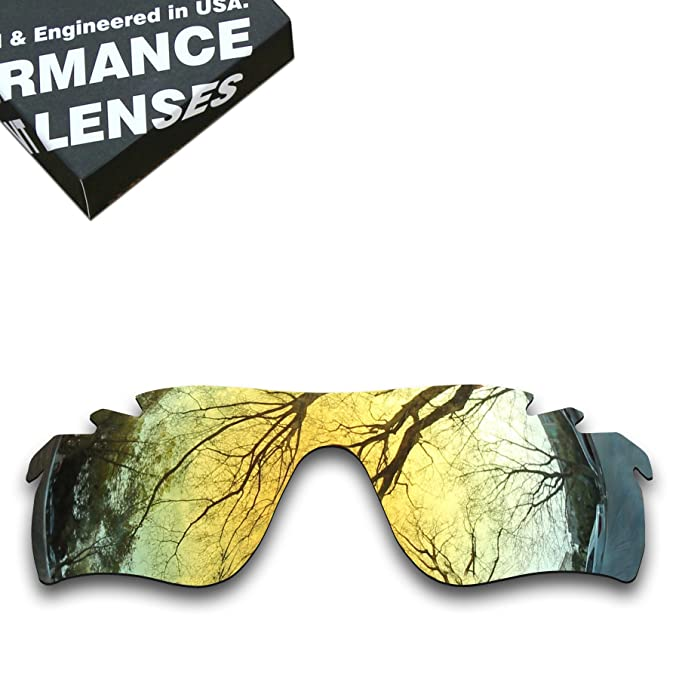 dcfcfd51d7 Amazon.com  ToughAsNails Polarized Lens Replacement for Oakley ...