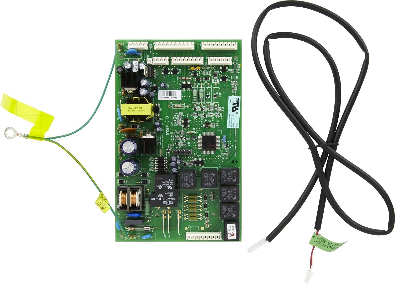 General Electric WR49X10152 Main Control Board