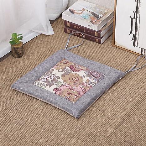 Amazon Aik Square Floor PillowscushionsFloor Pillow Insert Inspiration Square Floor Pillow Insert