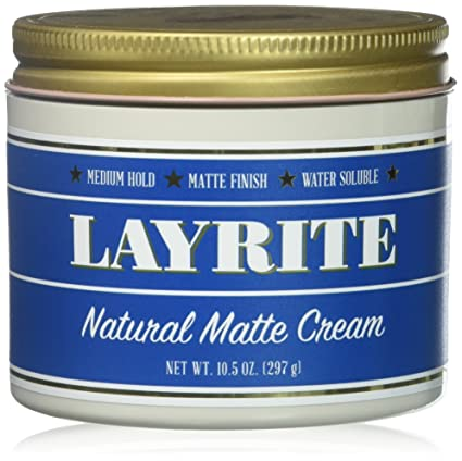 Layrite Natural Matte... by Layrite