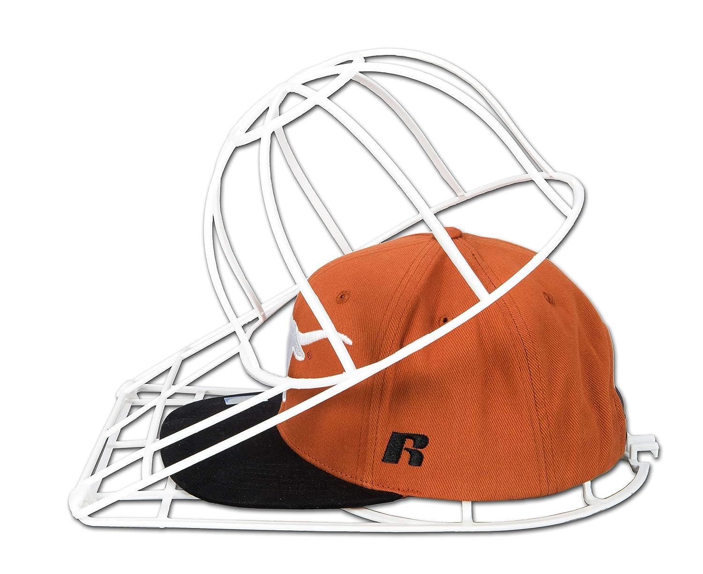 Amazon Ballcap Buddy Cap Washer hat washer Baseball Hat #2: 81KCkkD8TrL SL1500