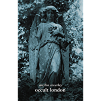 Occult London (Pocket Essential series)