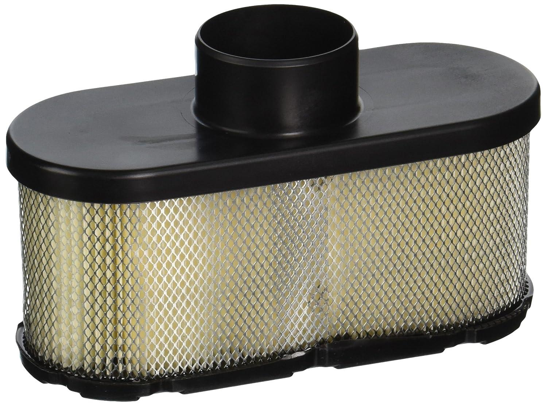 Stens 054-259 Kawasaki 99999-0384 Air Filter