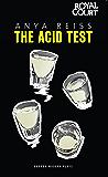 The Acid Test
