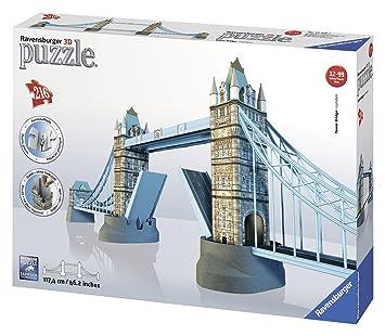amazon 3d puzzle