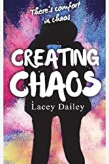 Creating Chaos Paperback
