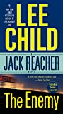 The Enemy (Jack Reacher)