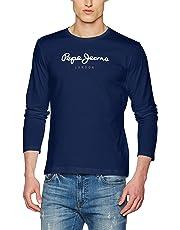 Amazon.es  Camisetas y polos para hombre 2f38a5ec5f58a