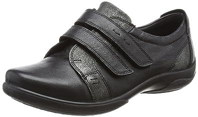 47ed738beff Padders Women s s Piano Trainers  Amazon.co.uk  Shoes   Bags