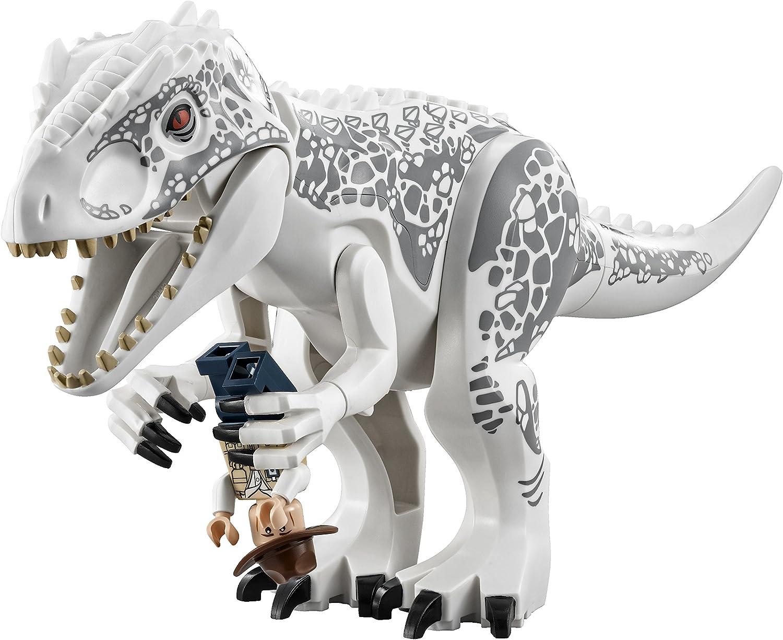 Tyrannosaurus látomás. Legutóbbi bejegyzések