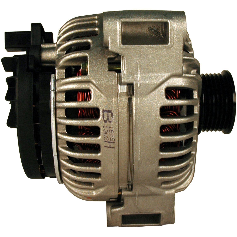 Bosch AL0789N New Alternator