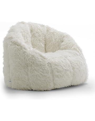 Prime Kids Bean Bags Amazon Com Ibusinesslaw Wood Chair Design Ideas Ibusinesslaworg