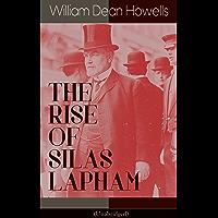 THE RISE OF SILAS LAPHAM (Unabridged): American Classic