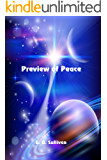 Preview of Peace