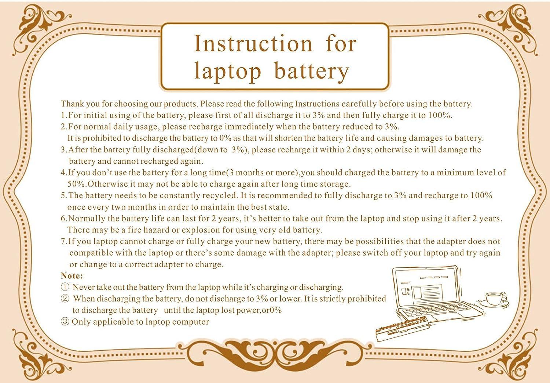 Rockety Al12a72 Battery For Acer Aspire E1 V5 Series Baterai 421 421g 431 431g 471 471g 521 531 V3 Oem Al12a32 571 571p 6642 572 532p 532 472