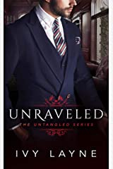 Unraveled (The Untangled Series Book 1) Kindle Edition