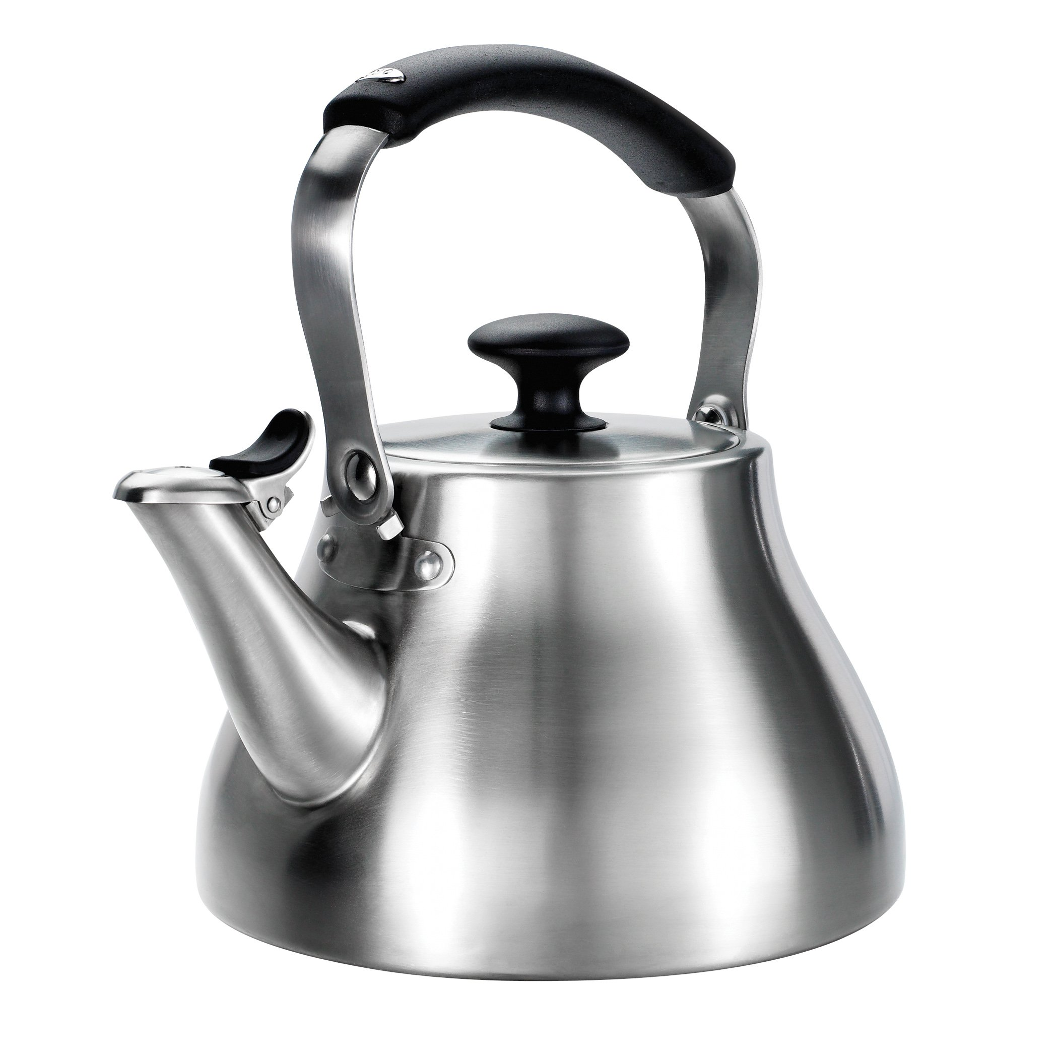 OXO BREW Classic Tea Kettle by OXO (Image #2)