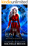 The Lost Link (Power of Fae Book 1)
