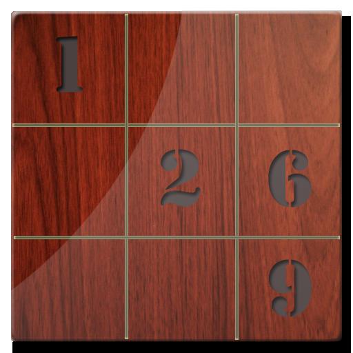 - Sudoku Ultimate