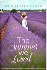 The Summer We Loved Kindle Edition