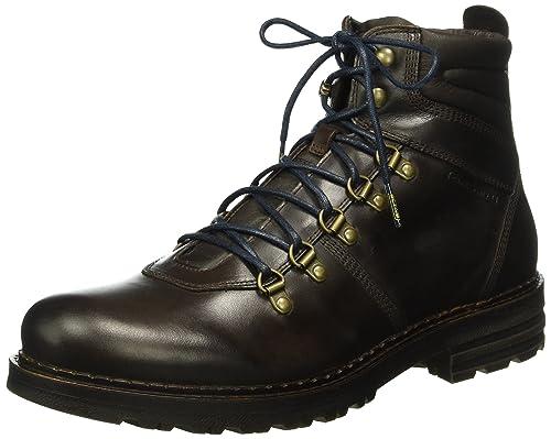 scarpe kd marroni