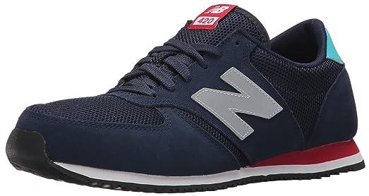 new balance 420 70s running femme