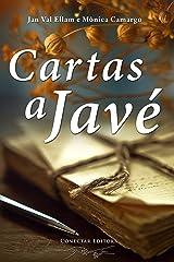 Cartas a Javé (Portuguese Edition) Kindle Edition