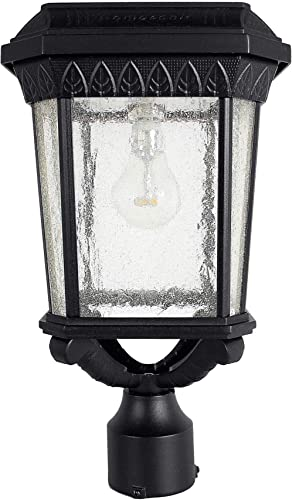 Kichler 15087AZT, Landscape 12 Volt Low Volt Landscape Accent Lighting, 32 Watt Fluor, Bronze